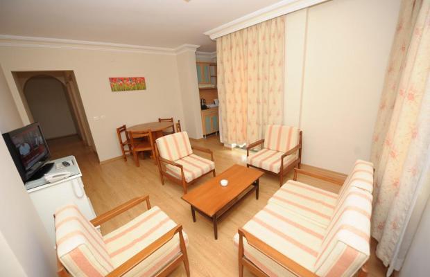 фото Suite Laguna Hotel изображение №14