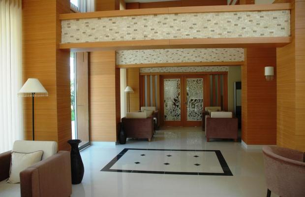 фотографии Suite Laguna Hotel изображение №12