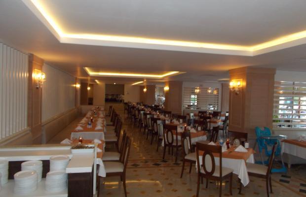 фото Monachus Hotel & Spa (ex. Club Calimera Monachus) изображение №6