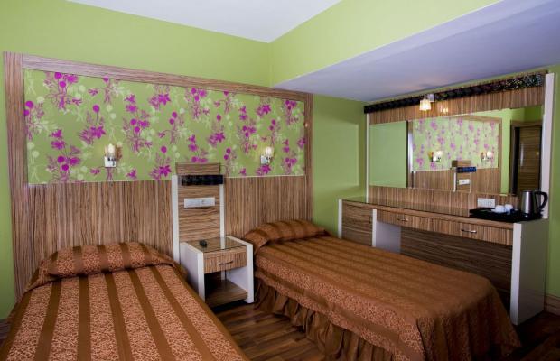 фото отеля Hotel Fame Residence Beach (ex. Fame Residense Park; Fame Residence Kemer Annex) изображение №21