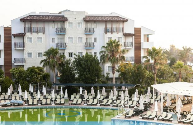 фотографии Belek Beach Resort изображение №36