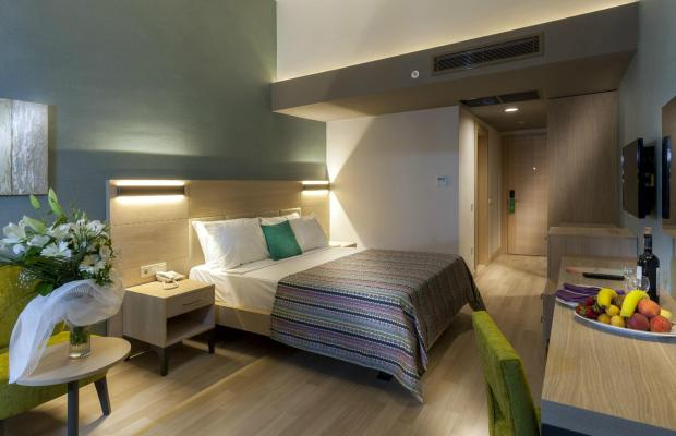 фото отеля Belek Beach Resort изображение №17