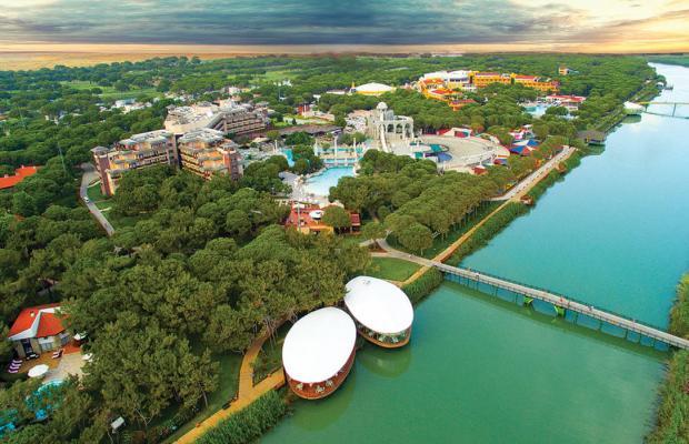 фотографии Xanadu Resort изображение №52