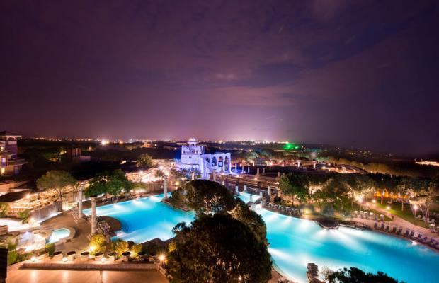 фотографии Xanadu Resort изображение №40