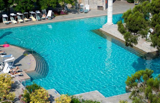 фото отеля Xanadu Resort изображение №37