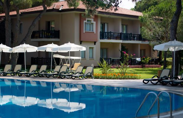 фотографии Xanadu Resort изображение №36