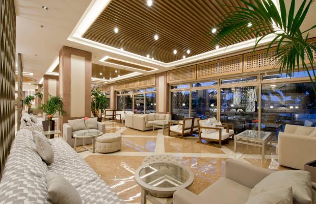 фото отеля Xanadu Resort изображение №33