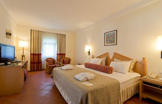 фото отеля Xanadu Resort изображение №29