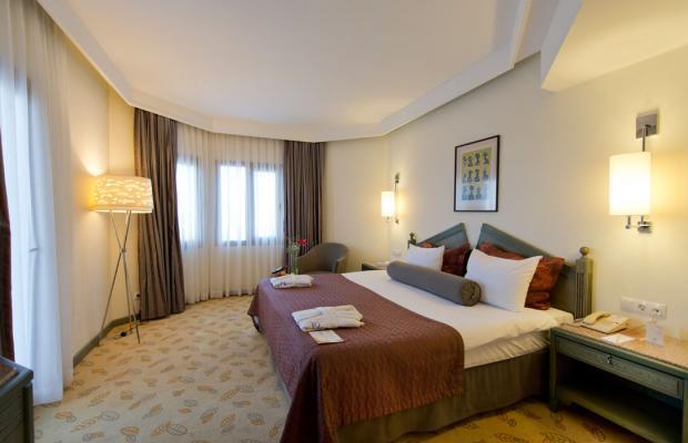 фотографии Xanadu Resort изображение №28