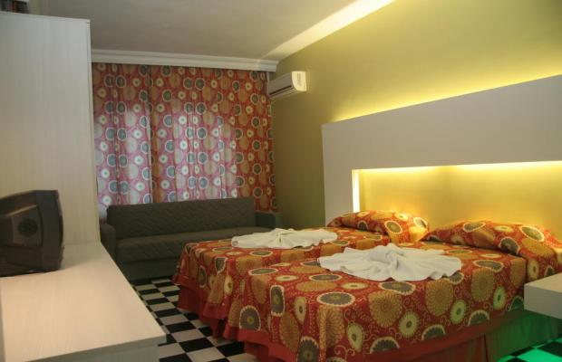 фотографии Orient Suite изображение №20