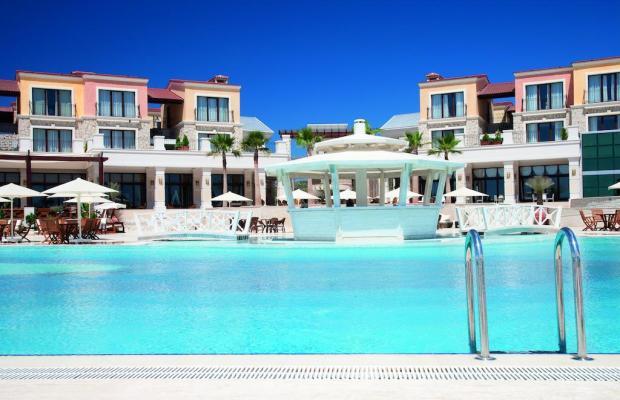 фото Corendon Premier Solto Hotel (ex.Solto Alacati Hotel) изображение №30
