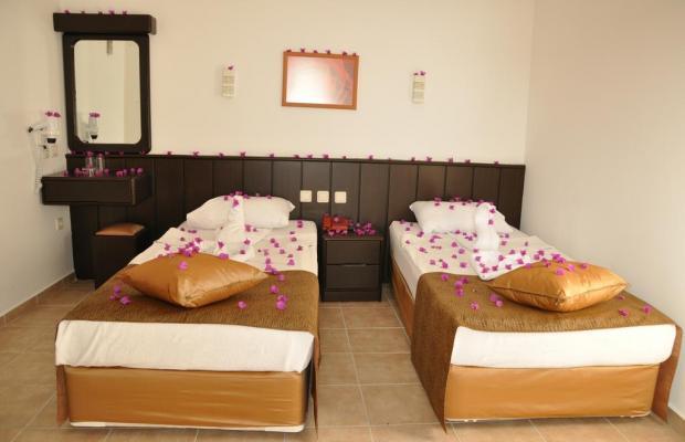 фото Celine Hotel изображение №22