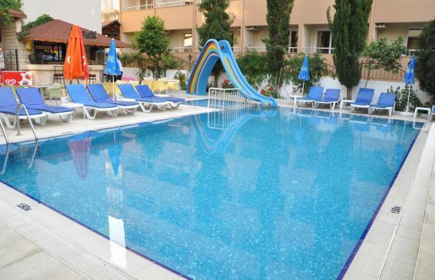 фото отеля Celine Hotel изображение №1