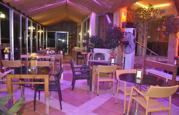 фотографии отеля Kleopatra Ikiz изображение №35