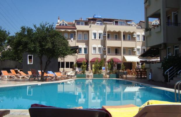 фотографии отеля Cle Resort Hotel (ex. Club Armar) изображение №7