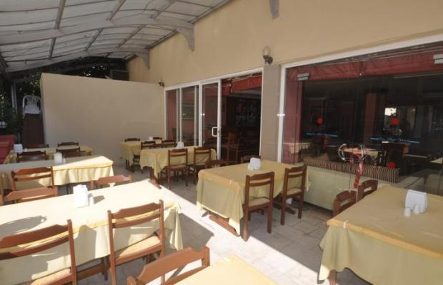 фотографии отеля Sun Maris City изображение №15