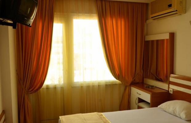 фотографии Sun Maris City изображение №4
