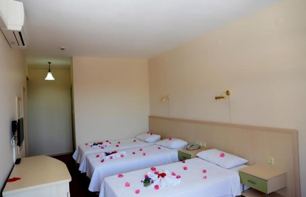 фото отеля Ridvan изображение №17