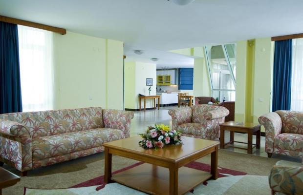 фото отеля Simena Villas изображение №25