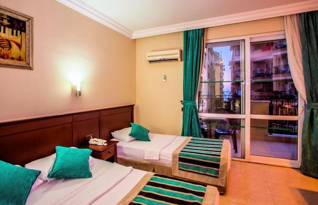 фото отеля Feria Kleopatra Royal Palm изображение №29