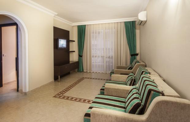 фото отеля Feria Kleopatra Royal Palm изображение №17