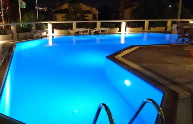 фото Lord Hotel (ex. Thermal Lord Hotel; Luba Beach) изображение №30