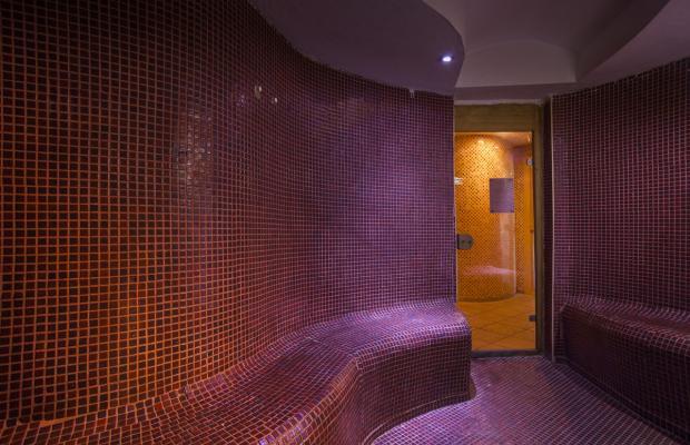 фотографии отеля Club Hotel Turan Prince World изображение №115