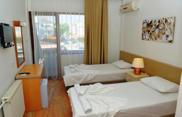 фотографии отеля Cesurlar (ex. Cesur) изображение №19