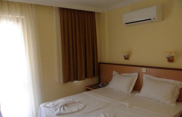 фотографии Felice Hotel изображение №12
