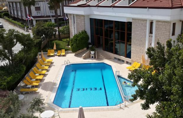фото отеля Felice Hotel изображение №1