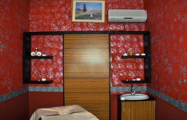 фото Belkon Club Hotel изображение №14