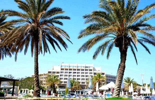 фотографии отеля Sentido Zeynep Resort (ex. Zeynep Resort, Sun Zeynep) изображение №11