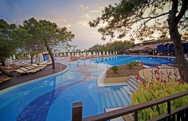 фотографии Sueno Hotels Beach изображение №44
