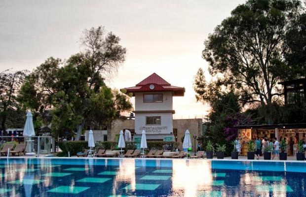 фото Sueno Hotels Beach изображение №22