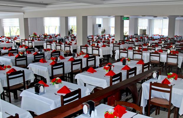 фотографии Club Hotel Sidelya изображение №16