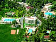 Club Hotel Sidelya, 4*