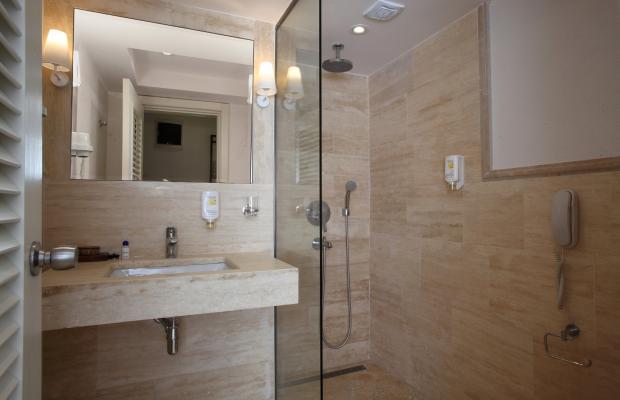 фото отеля Marina Vista Bodrum (ex. Majesty Marina Vista) изображение №9