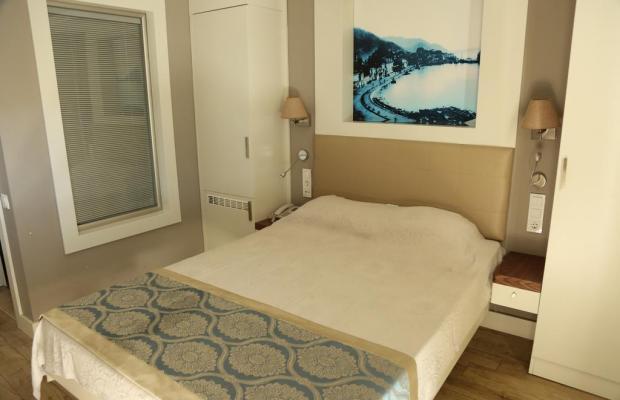 фото отеля Asli изображение №9