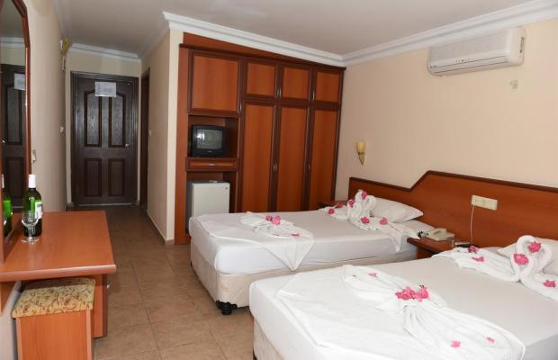 фотографии Kleopatra Muz Hotel      изображение №4