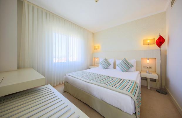 фото отеля Sisus изображение №57
