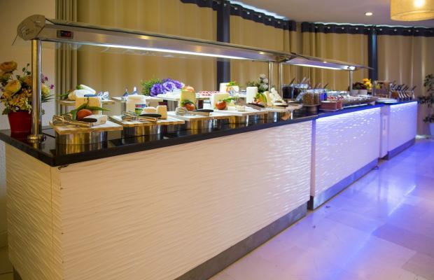 фото отеля Sisus изображение №33