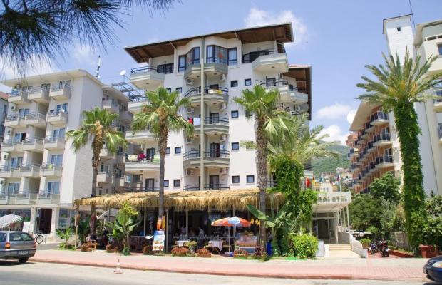 фото отеля Gural изображение №1
