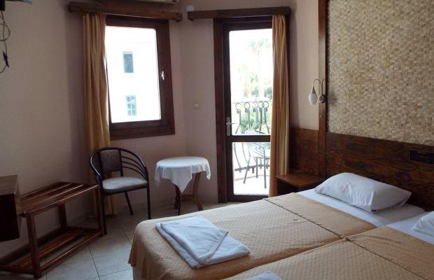 фотографии отеля Area изображение №3