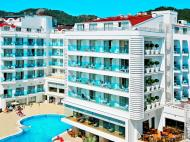 Blue Bay Platinum , 5*