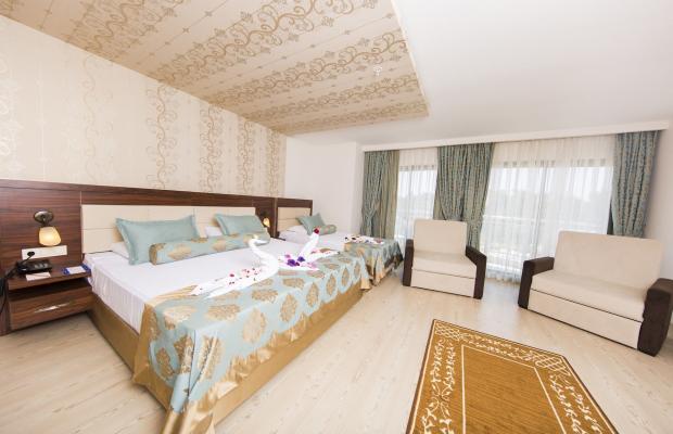 фотографии Sarp Hotels Belek изображение №28