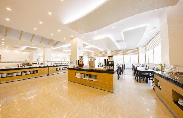 фото Sarp Hotels Belek изображение №18