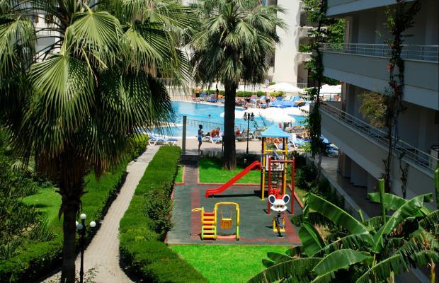 фотографии отеля Panorama изображение №3