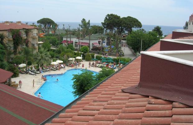 фото отеля Sunland Beach изображение №9