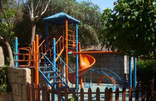 фотографии отеля Sunland Beach изображение №7