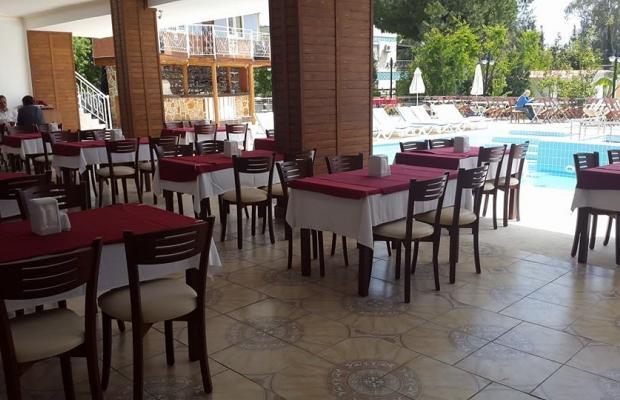 фото отеля Sunshine Mir изображение №17